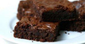 Buy Cannabis Brownies - Buy Weed Brownies - Buy Marijuana Brownies